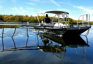 lake treatment4.jpg