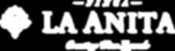 Finca La Anita logo