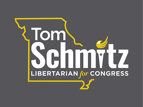Campaign Sign High Resolution.png