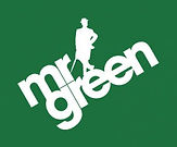 Mr.-Green-logo.jpg