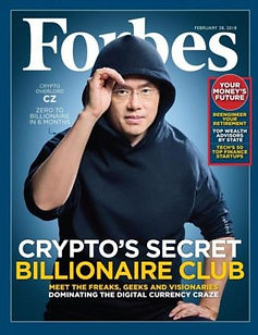 CZ-on-Forbes-Cover-From-Zero-To-Crypto-B