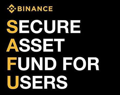 Binance SAFU fund.jpg