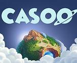 504x362casoo_logo.jpg