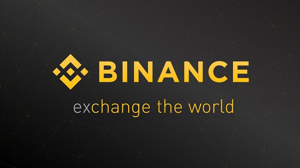Binance Futures.jpg
