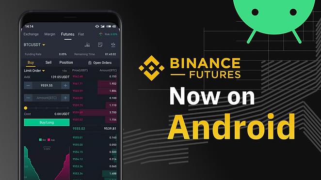 Binance mobile app.png