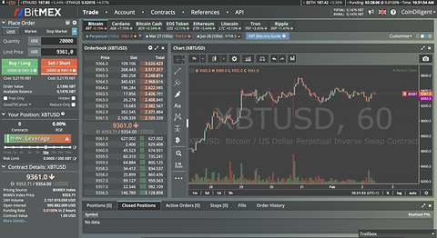 bitmex review is bitmex safe.png