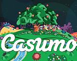casumo-casino-main-image.png