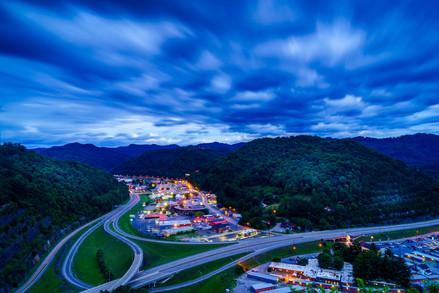 Pikeville, Kentucky