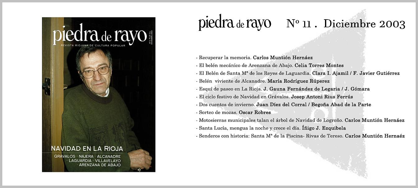 Revista11.png