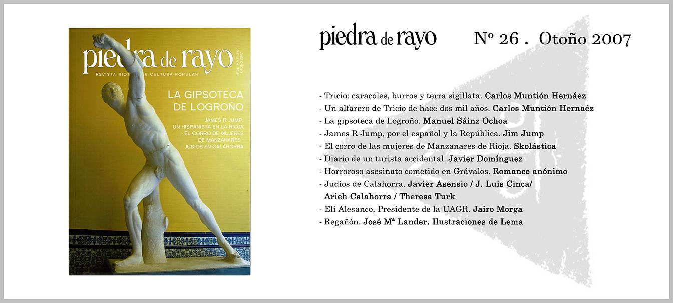 Revista26.png