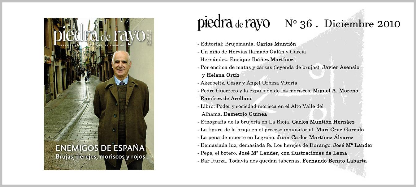 Revista36.png