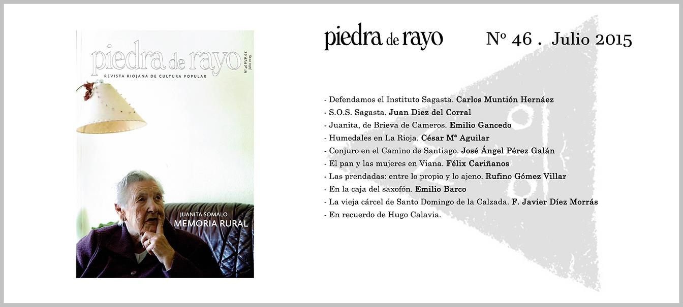 Revista46.png