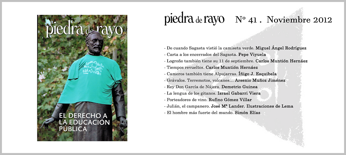 Revista41.png