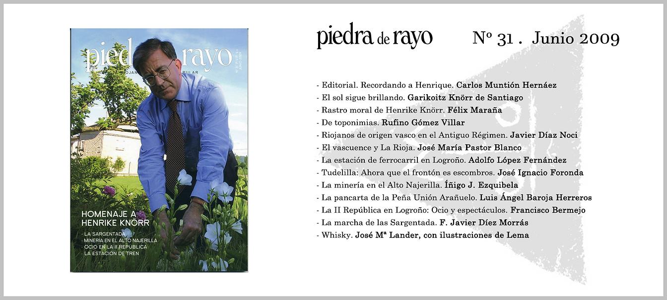 Revista31.png