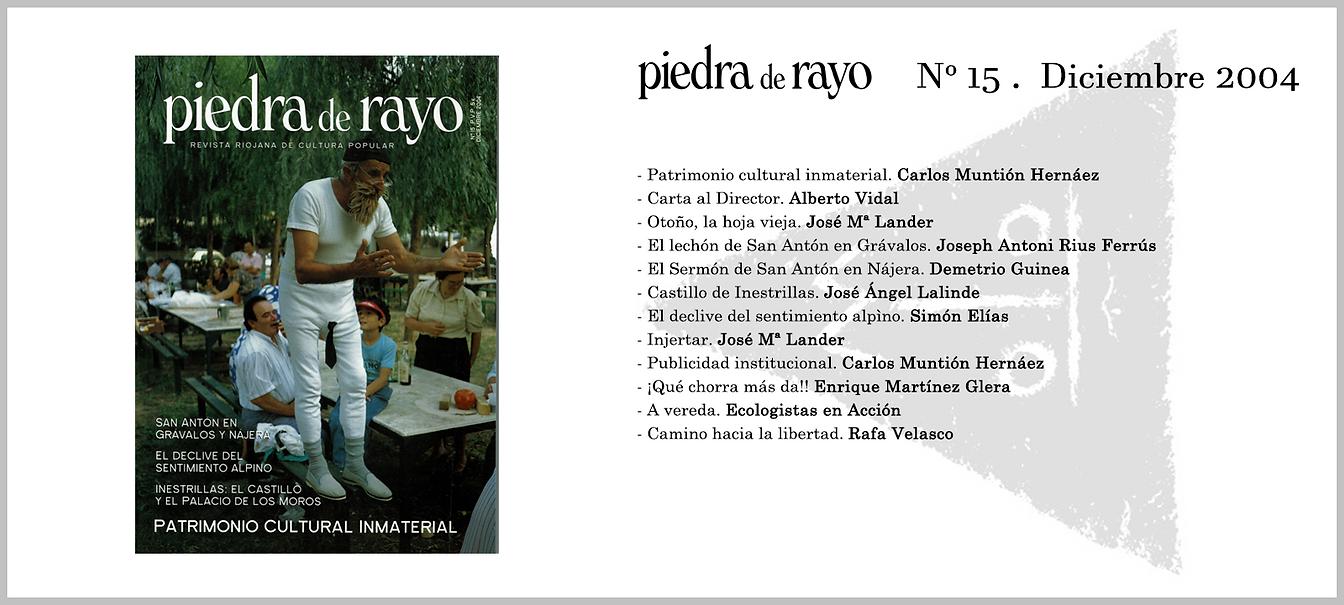 Revista15.png