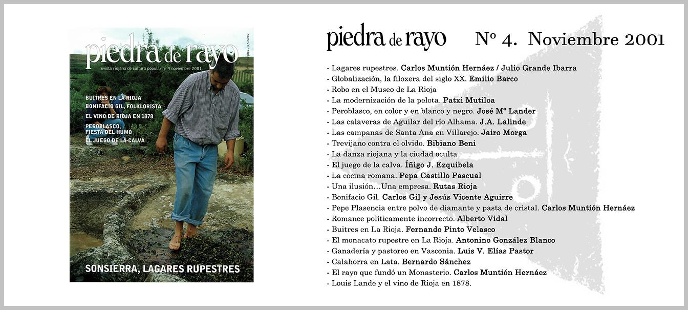 Revista4.png