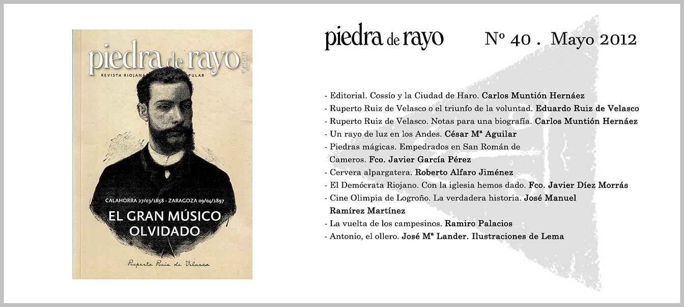 Revista40.png