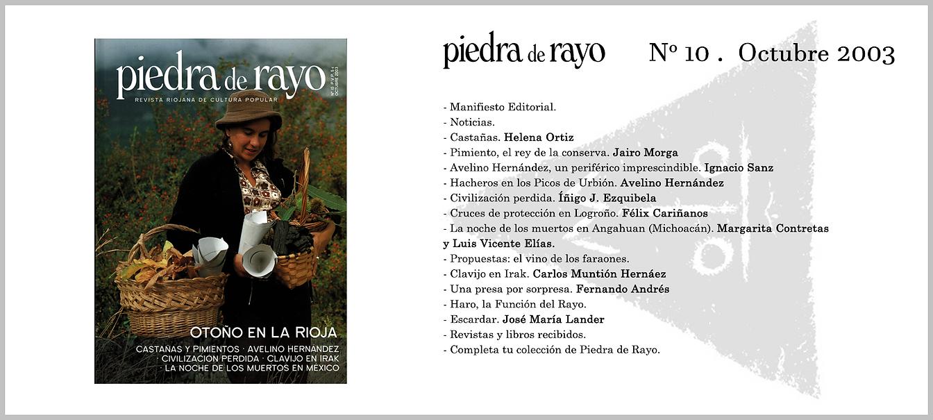 Revista10.png