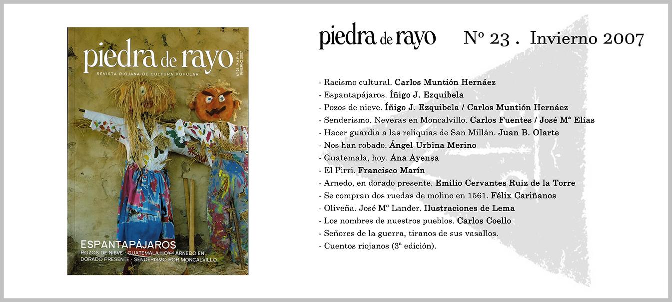 Revista23.png