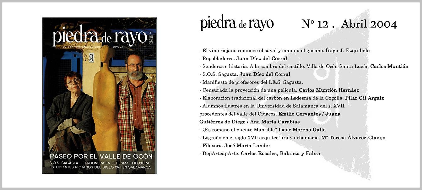 Revista12.png