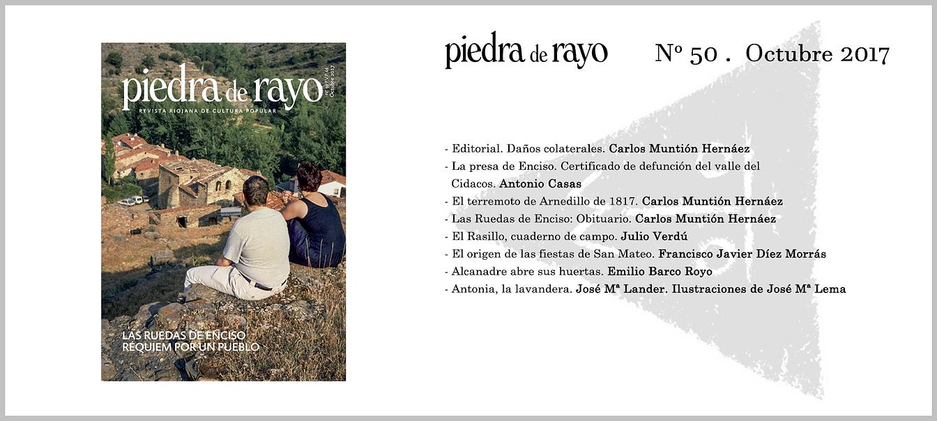 Revista50.png