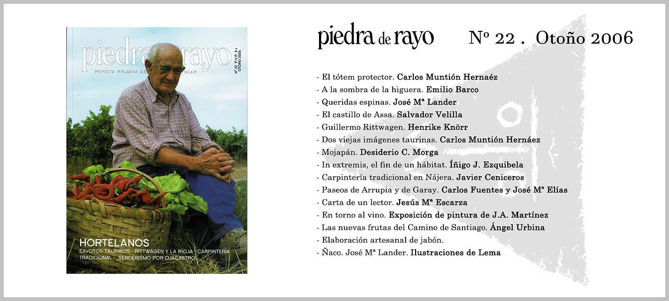Revista22.png