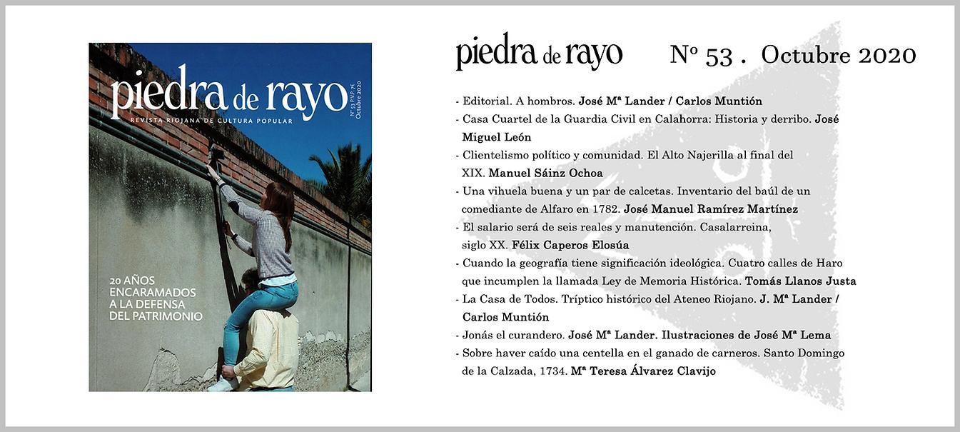 Revista53.png