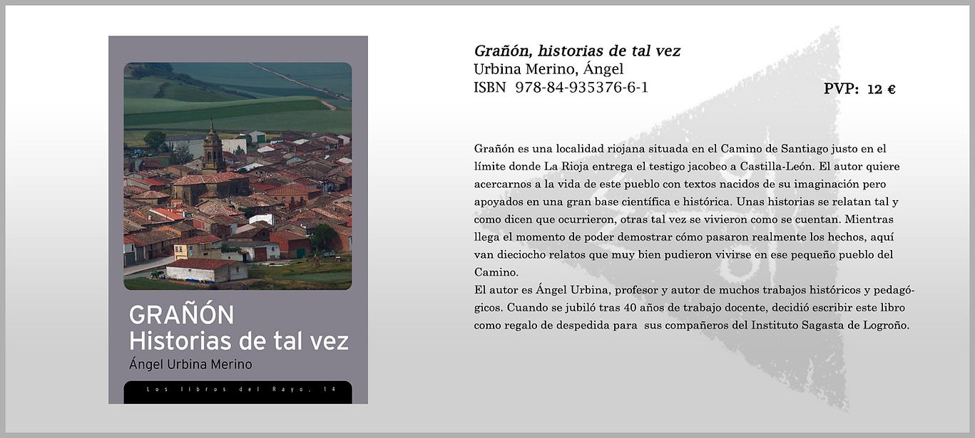 Grañón.png