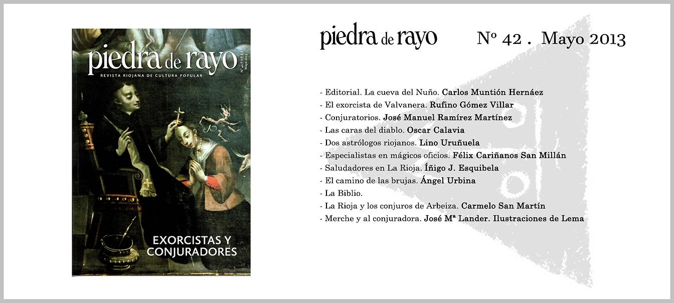 Revista42.png