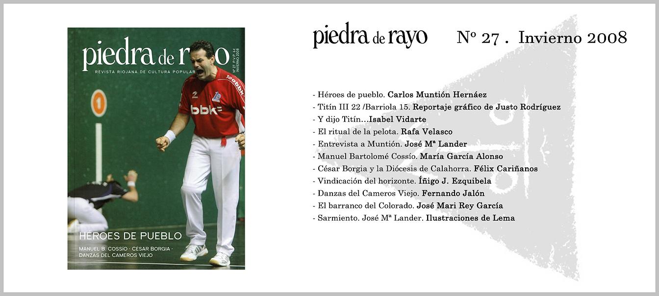 Revista27.png