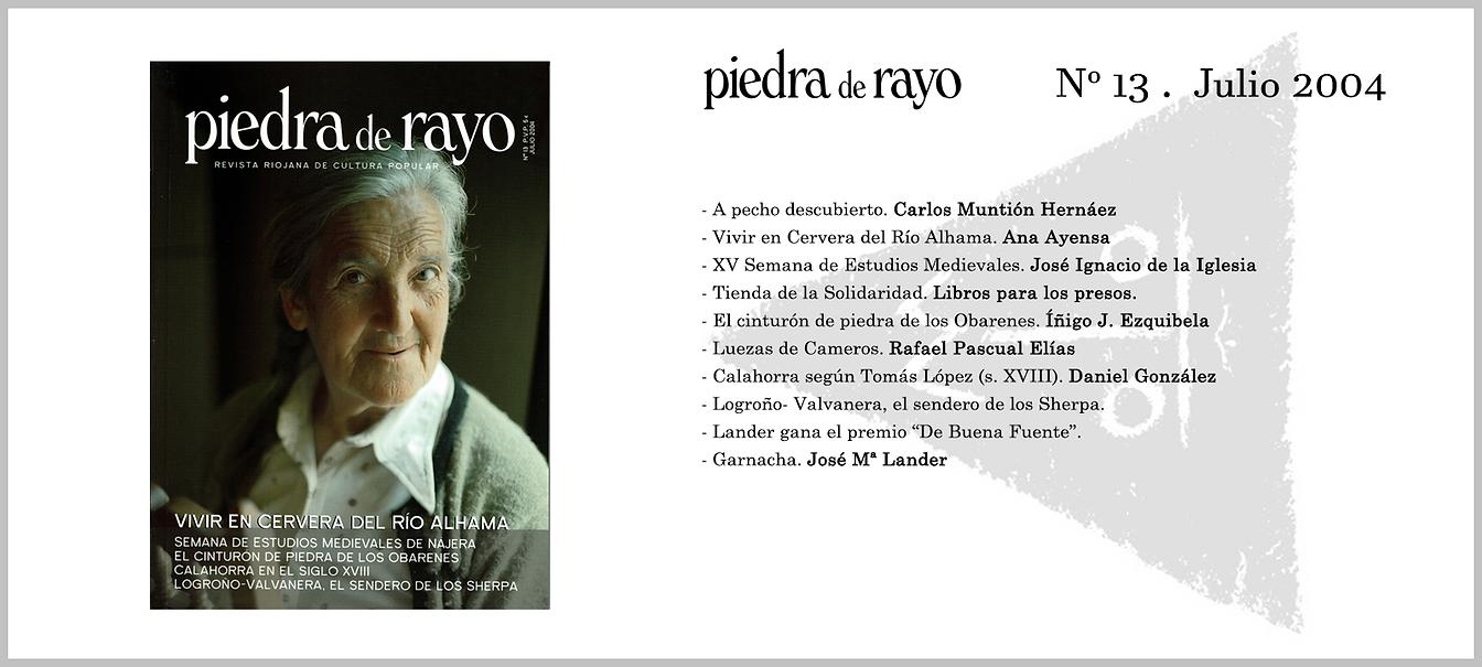 Revista13.png