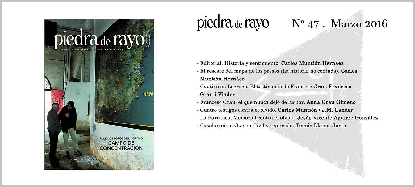 Revista47.png