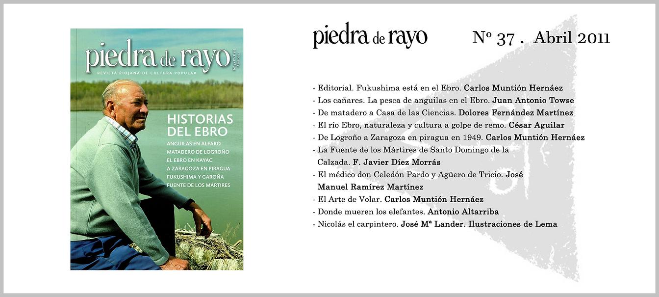 Revista37.png