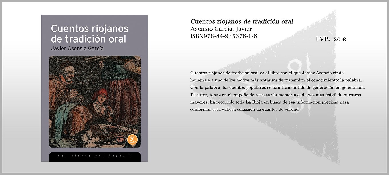 Cuentos Riojanos.png
