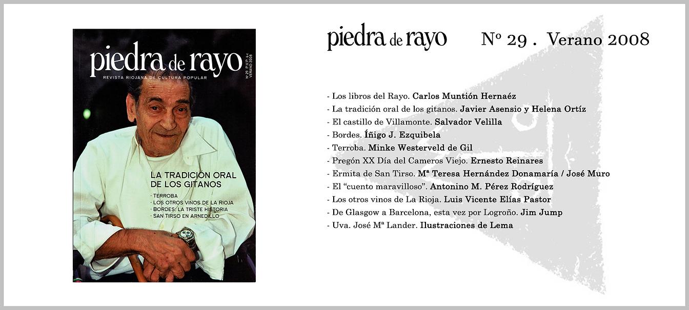 Revista29.png