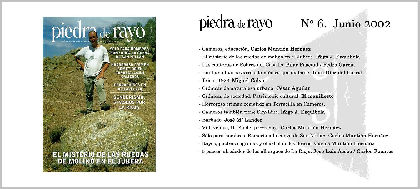 Revista6.png