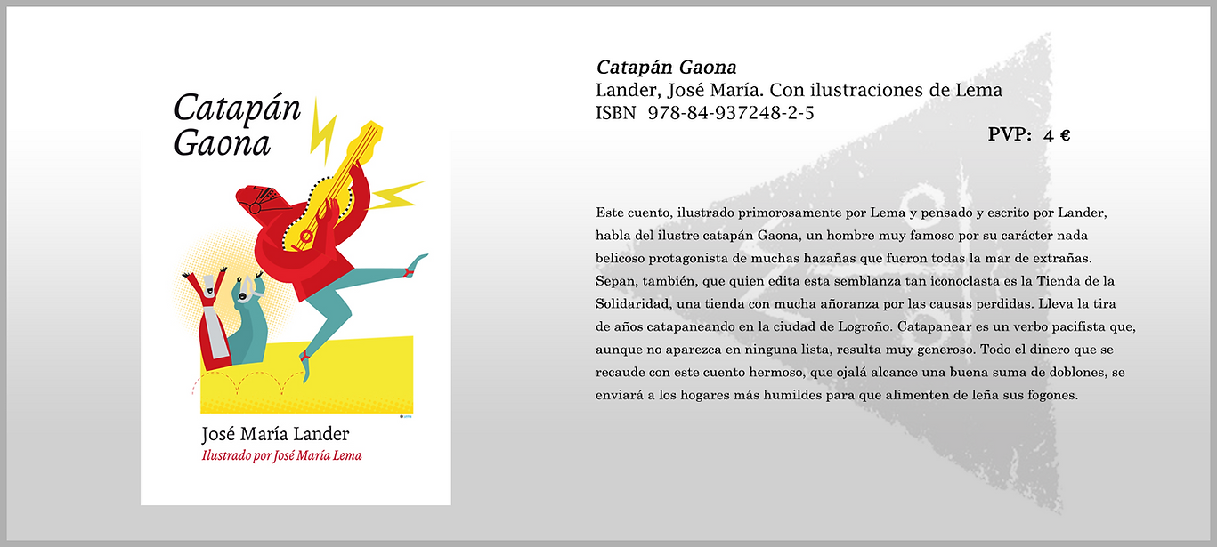 Catapán Gaona.png