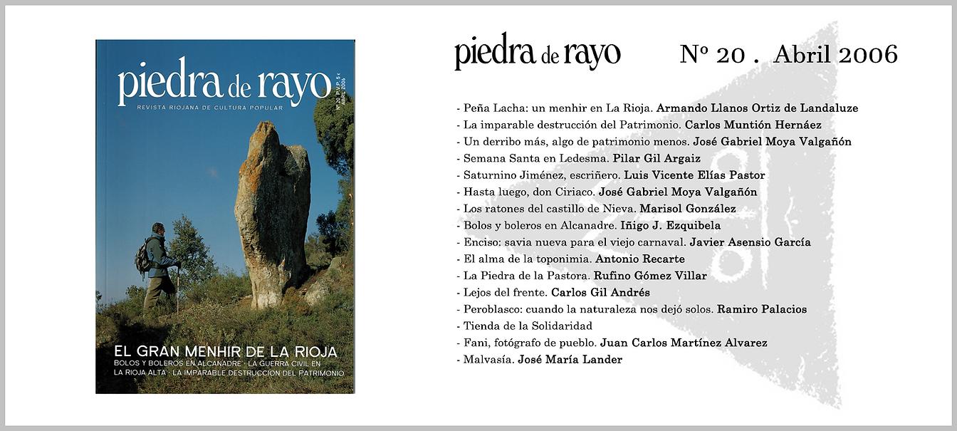 Revista20.png
