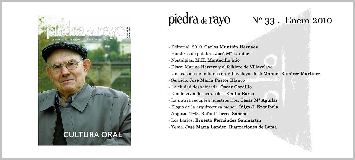 Revista33.png