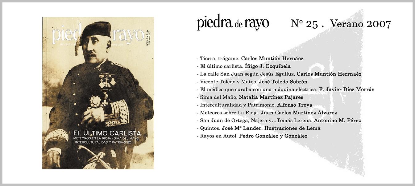 Revista25.png