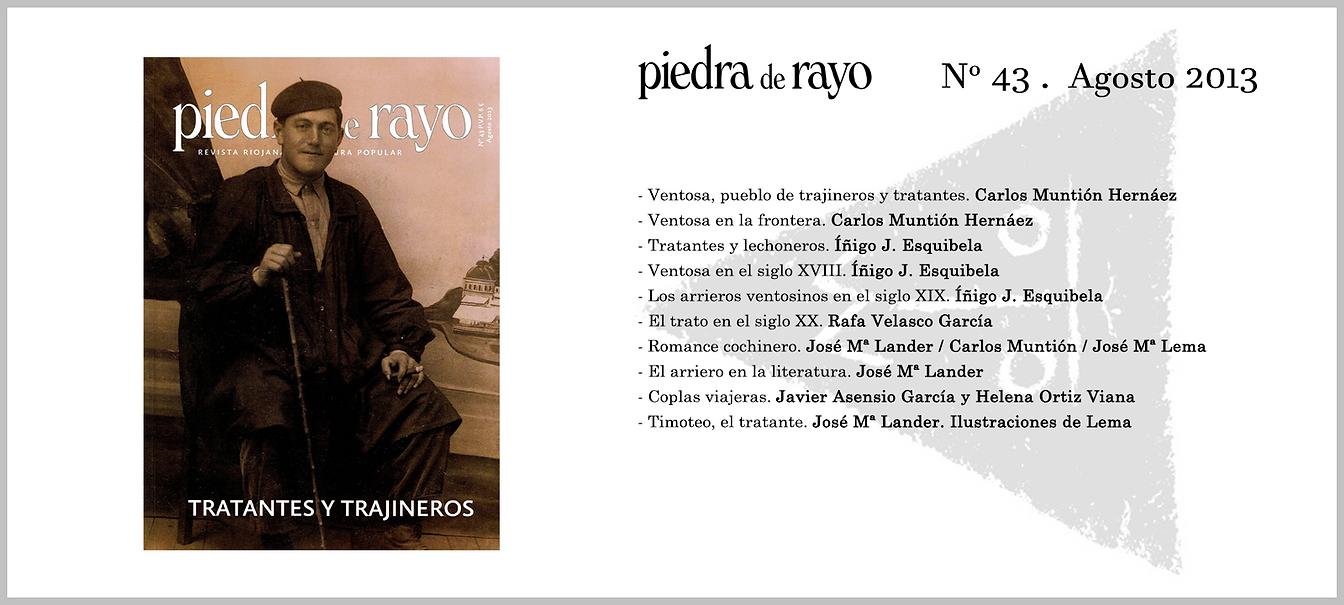 Revista43.png