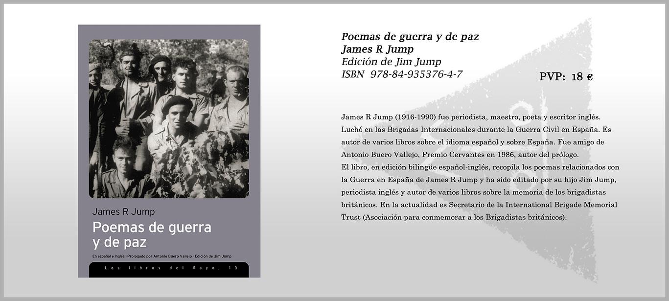 Poemas de Guerra.png