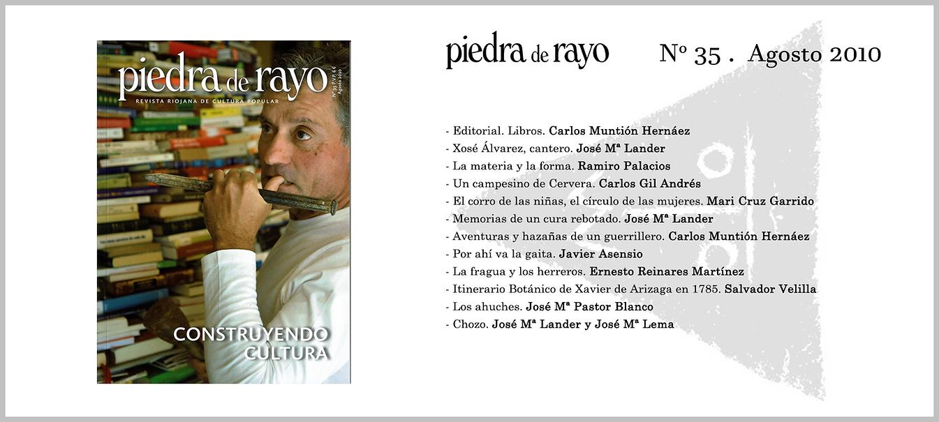 Revista35.png