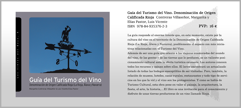 Guía Turismo.png