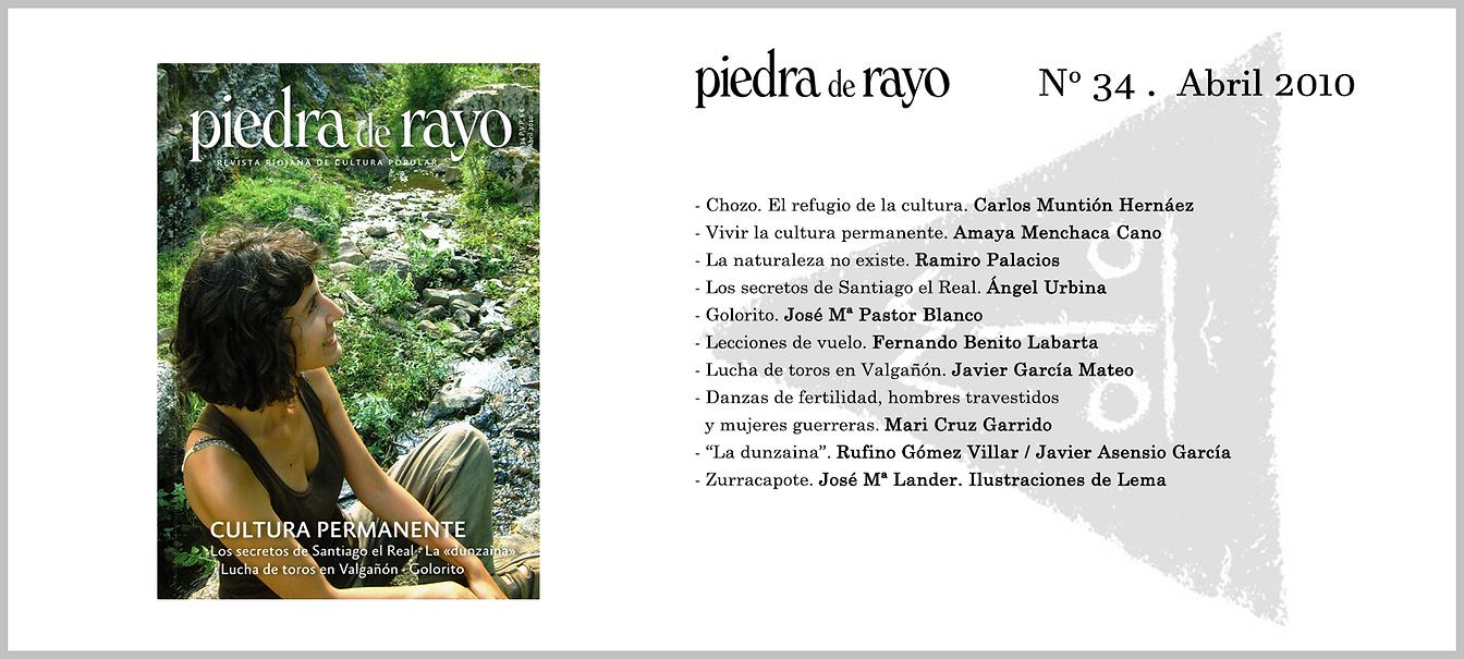 Revista34.png