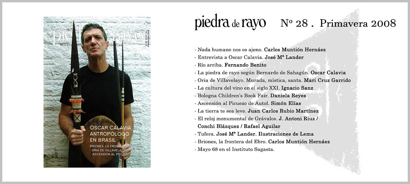 Revista28.png