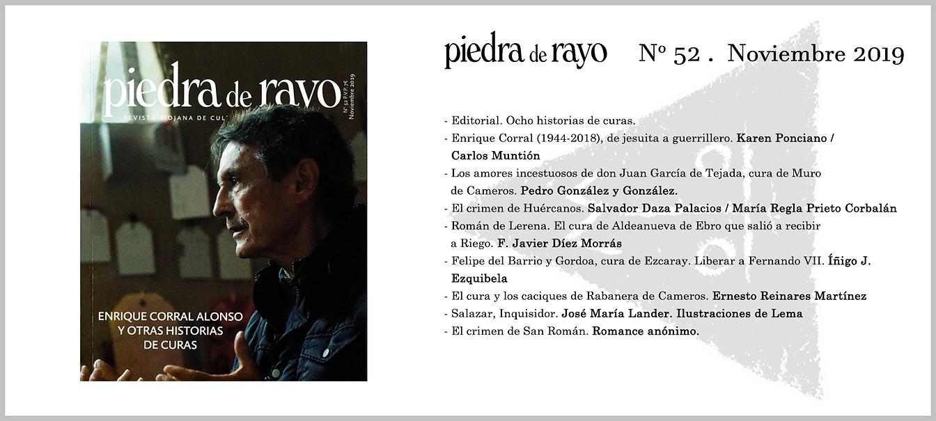 Revista52.png
