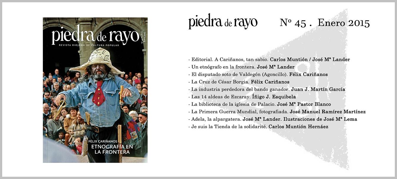 Revista45.png