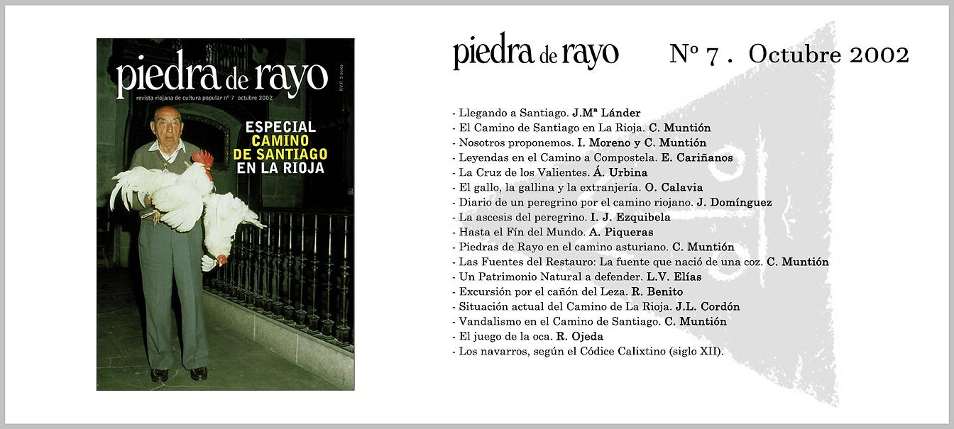 Revista7.png