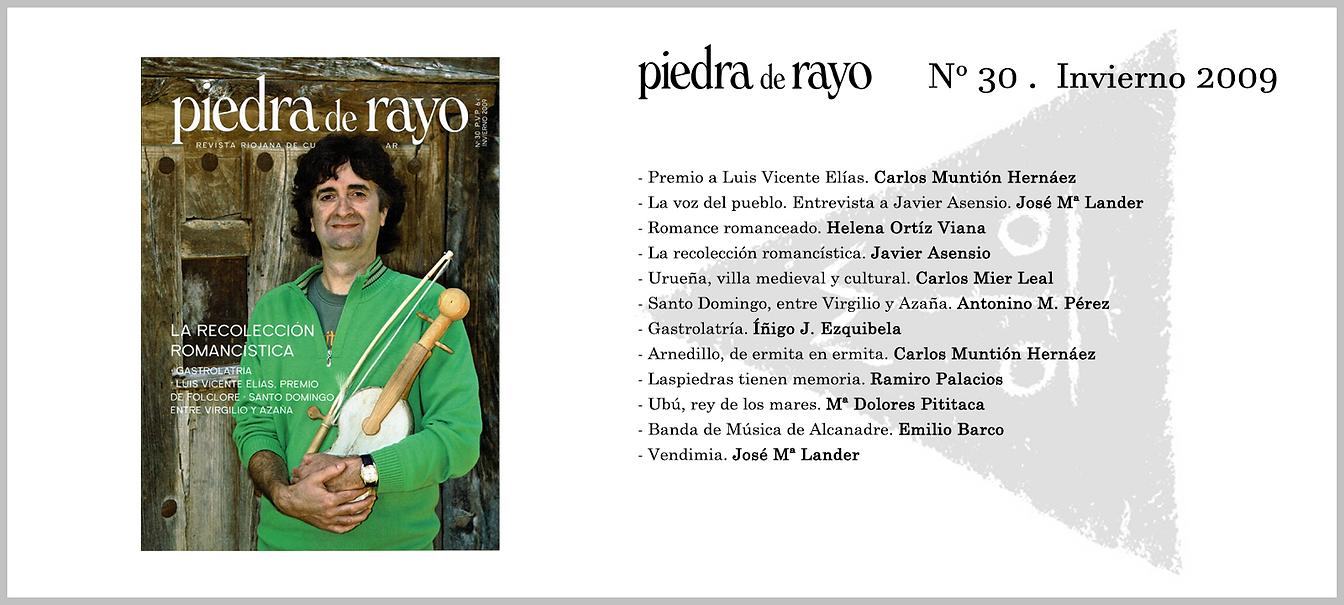 Revista30.png
